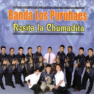Banda Los Puruhaes 歌手頭像
