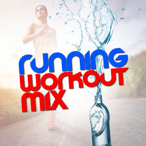 Running Trax, Running Workout Music, Workout Music 歌手頭像