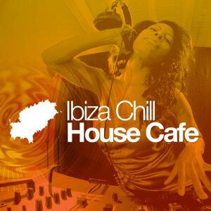 Ambiente, Chill House Music Cafe, Sexy Summer Café Ibiza 2011 歌手頭像