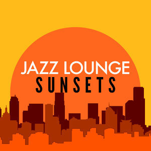 Hong Kong Sunset Lounge Bar, Romantic Music Ensemble, The All-Star Romance Players 歌手頭像