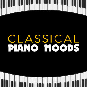 Classic Piano, Classical Piano Music Masters, Piano Love Songs: Classic Easy Listening Piano Instrumental Music 歌手頭像
