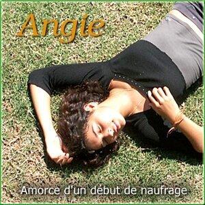 Angie 歌手頭像