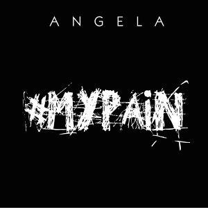 Angela 歌手頭像