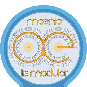 Moenia