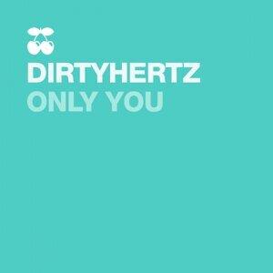 DIRTYHERTZ 歌手頭像