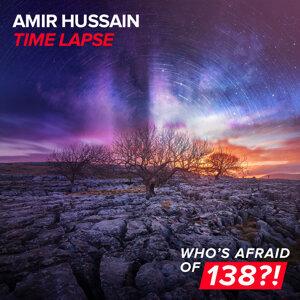 Amir Hussain 歌手頭像