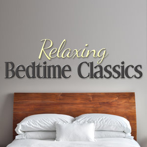 Bedtime Songs Collective, Quiet Moments, Sleep Music Lullabies 歌手頭像