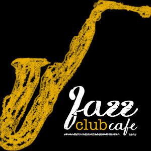 Smokey Jazz Club, Jazz Instrumental Songs Cafe 歌手頭像