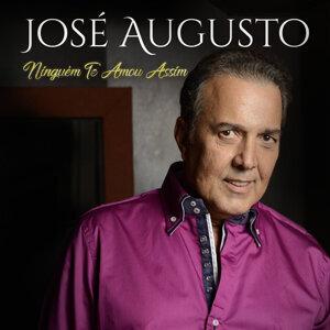 Jose Augusto 歌手頭像