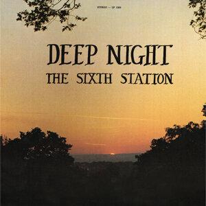 Sixth Station 歌手頭像