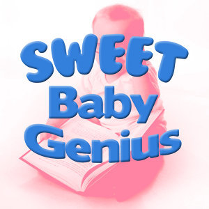 Baby Genius, Smart Baby Lullaby, Smart Baby Music 歌手頭像