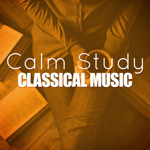 Calm Music for Studying, Classical Study Music, Exam Study Music Academy 歌手頭像