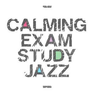 Jazz Piano Essentials, Exam Study Soft Jazz Music, Exam Study Soft Jazz Music Collective 歌手頭像