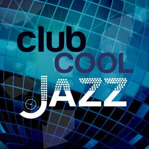 Cool Jazz Music Club, Jazz Club, Musica Jazz Club 歌手頭像