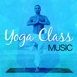 Yoga Workout Music, Pilates Workout, Yoga 歌手頭像
