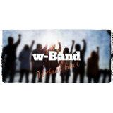 w-Band