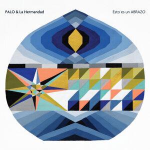 Palo Pandolfo & La Hermandad 歌手頭像