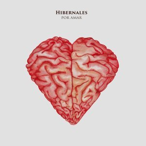 Hibernales 歌手頭像