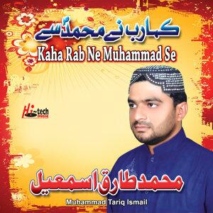 Muhammad Tariq Ismail 歌手頭像