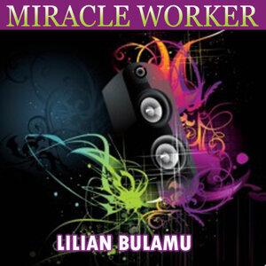 Lillian Bulamu 歌手頭像