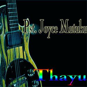 Pst. Joyce Mutuku 歌手頭像