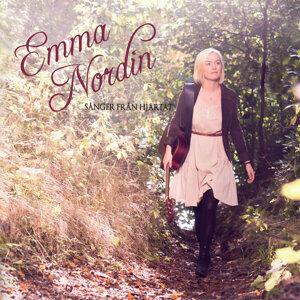 Emma Nordin 歌手頭像