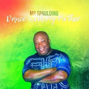 Mr Spaulding