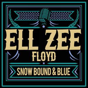 Ell-Zee Floyd