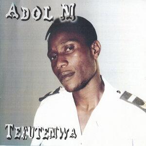 Adol M 歌手頭像