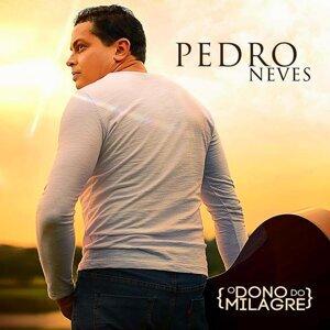 Pedro Neves 歌手頭像