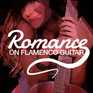 Romanticos De La Guitarra, Flamenco Music Musica Flamenca Chill Out 歌手頭像
