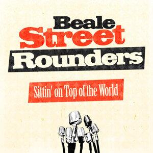 Beale Street Rounders