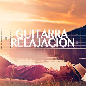 Spanish Guitar Guitarra Relajacion y Guitarra Acustica 歌手頭像