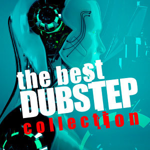 Dubstep Mafia, Dubstep Mix Collection 歌手頭像