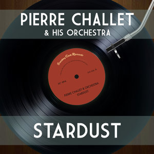 Pierre Challet & His Orchestra 歌手頭像