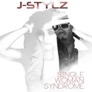 J-Stylz 歌手頭像