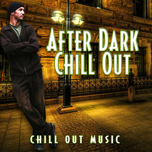 Chill Out Music 歌手頭像