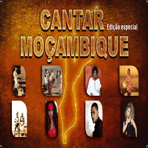 Banda Moçambique 歌手頭像