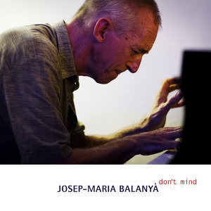 Josep-Maria Balanyà 歌手頭像