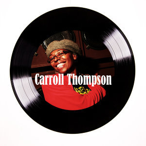 Carroll Thompson 歌手頭像