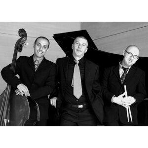 Roma Trio