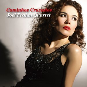 Joel Frahm Quartet