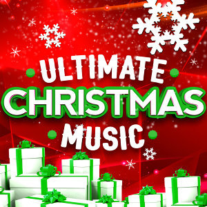 Christmas Music Central, Christmas Songs For Kids, Santa Baby 歌手頭像