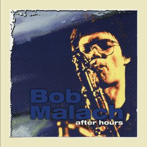 Bob Malach 歌手頭像