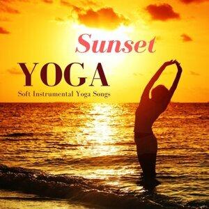 Yoga Meditation 101 歌手頭像