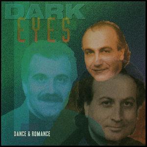 Dark Eyes 歌手頭像