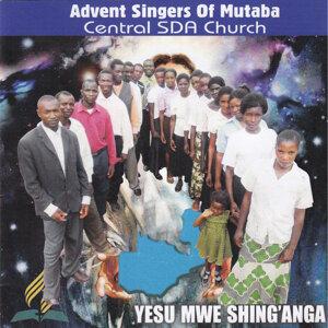 Advent Singers Of Mutuba Central SDA Church 歌手頭像