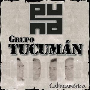Grupo Tucuman 歌手頭像