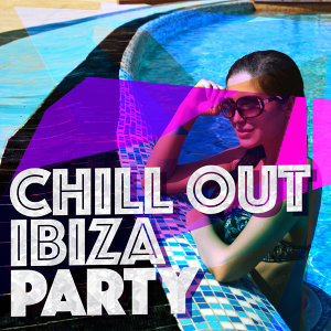 Chill Out Del Mar, Ibiza Del Mar 歌手頭像