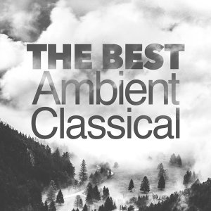 Classical Ambient Relax Collective, Sleep Baby Sleep & Classical Lullabies, The Einstein Classical Music Collection for Baby 歌手頭像